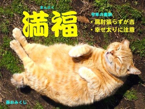 299kuji-5.jpg